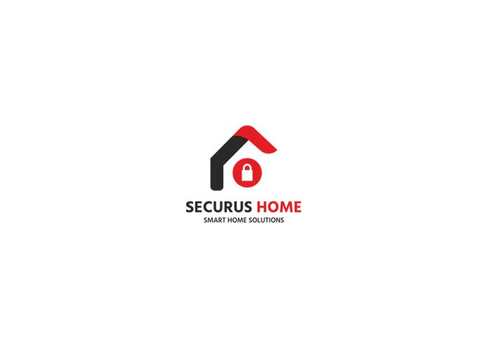 SECURUS HOME SERIES