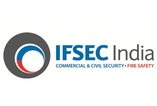IFSEC India - Delhi 2016