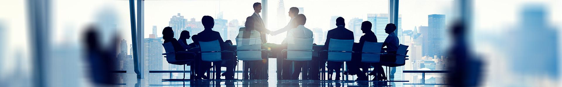 Technology-Partners